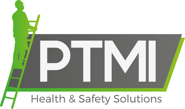 PTMI HEALTH & SAFETY SOLUTIONS